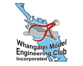 Whangarei Model Engineering Club